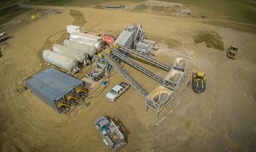 About-C3Construction-Concrete-Production